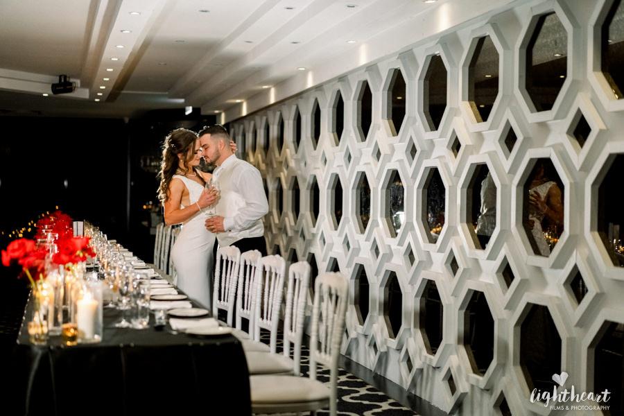 Doltone House Wedding-20190712CK-84