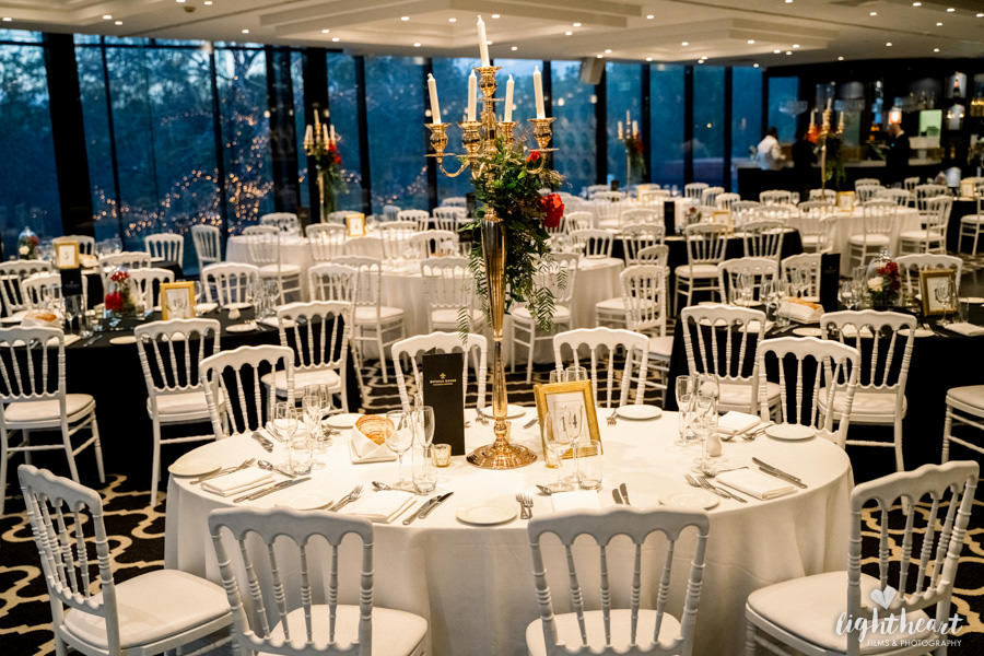 Doltone House Wedding-20190712CK-87