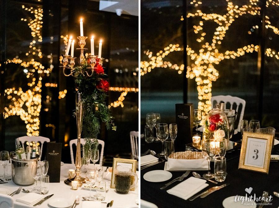 Doltone House Wedding-20190712CK-88