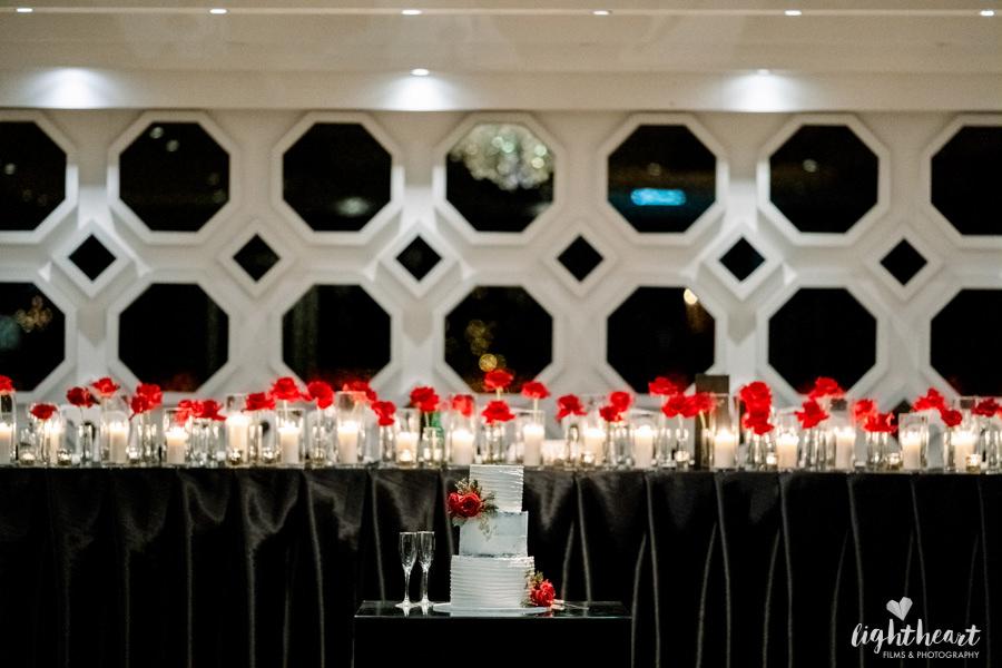 Doltone House Wedding-20190712CK-89