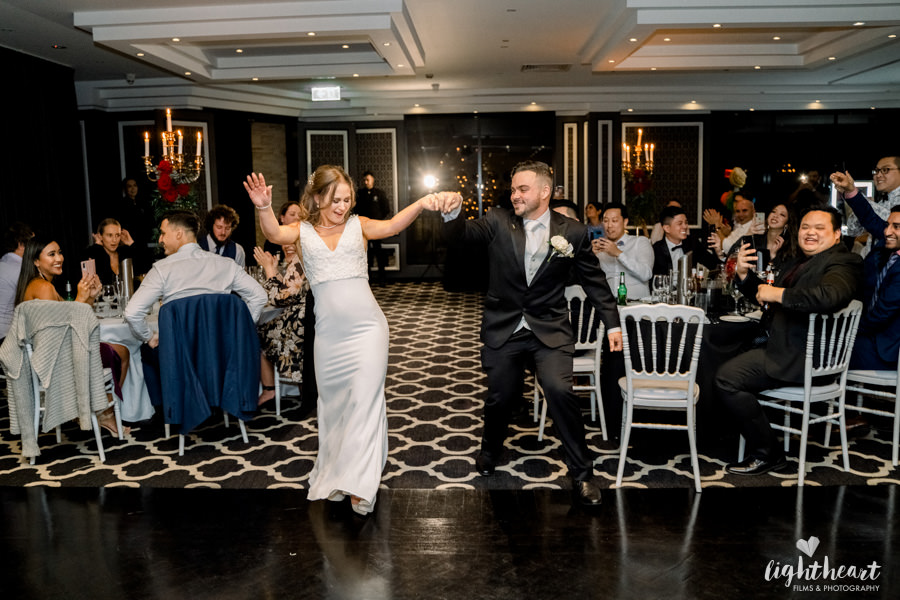 Doltone House Wedding-20190712CK-92