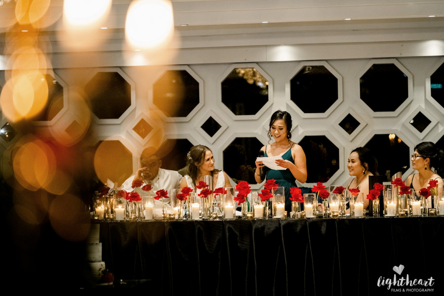 Doltone House Wedding-20190712CK-96