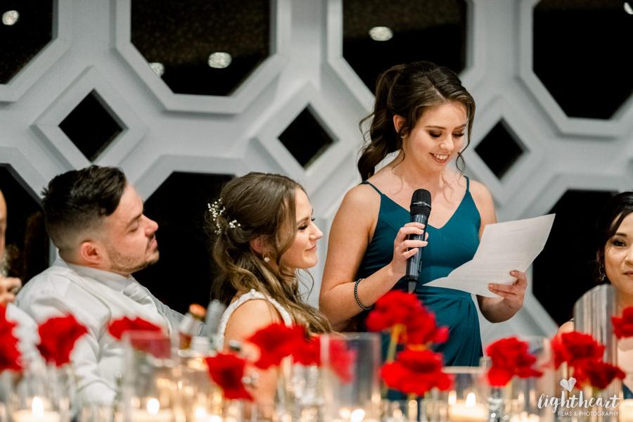 Doltone House Wedding-20190712CK-98