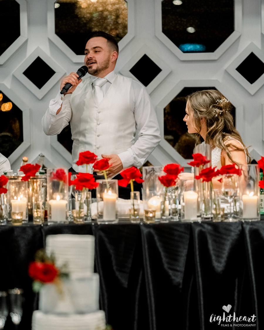 Doltone House Wedding-20190712CK-99