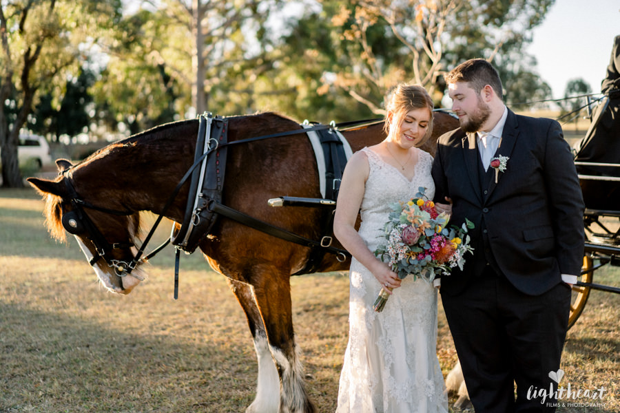 Peppers Creek Barrel Room Wedding-20190629SA-1