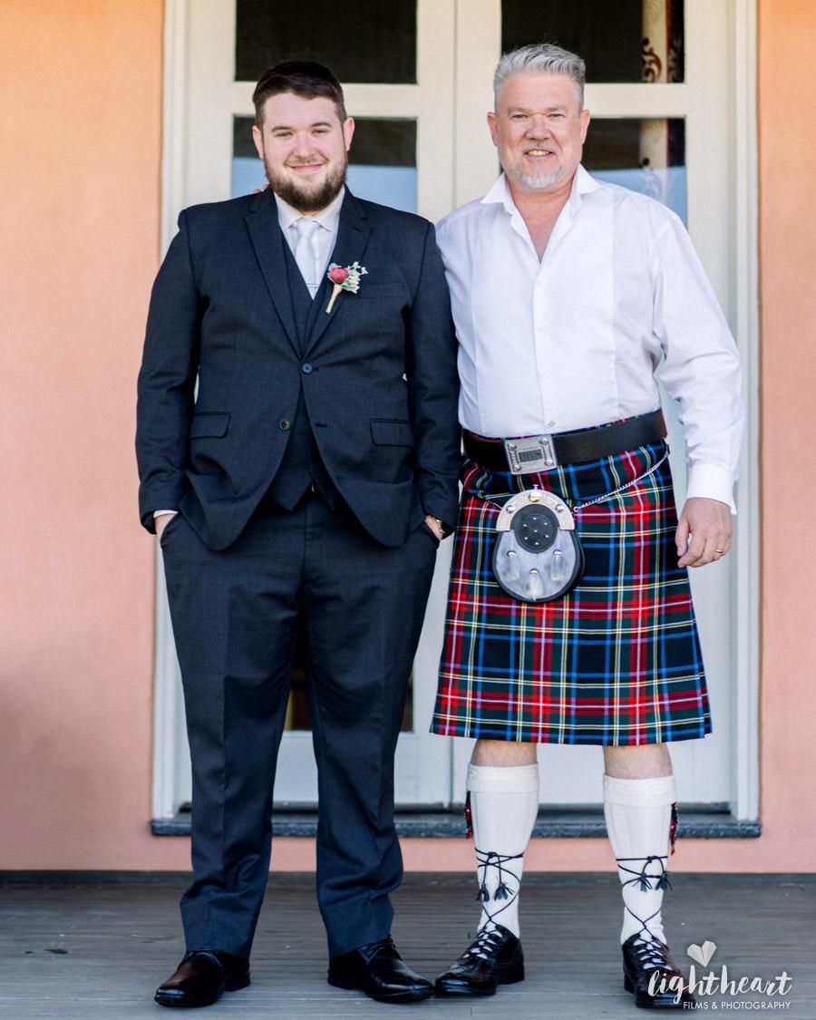 Peppers Creek Barrel Room Wedding-20190629SA-16
