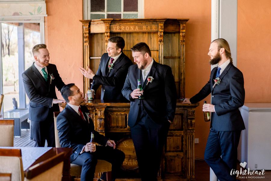 Peppers Creek Barrel Room Wedding-20190629SA-17
