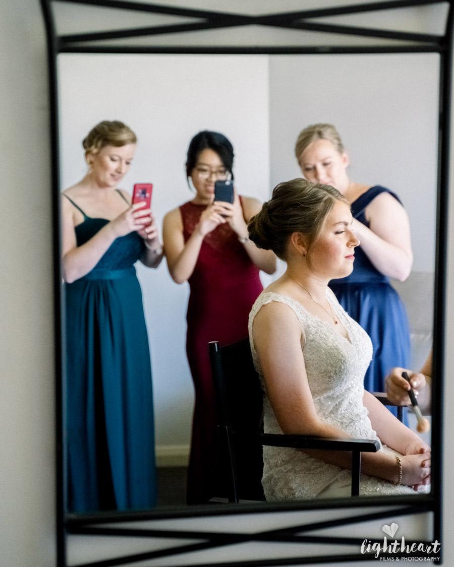 Peppers Creek Barrel Room Wedding-20190629SA-21