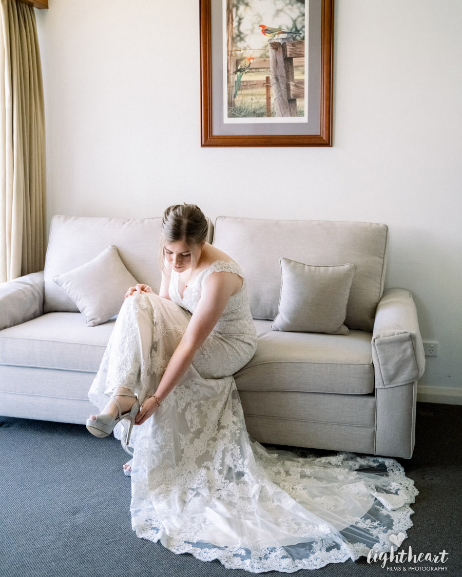 Peppers Creek Barrel Room Wedding-20190629SA-22