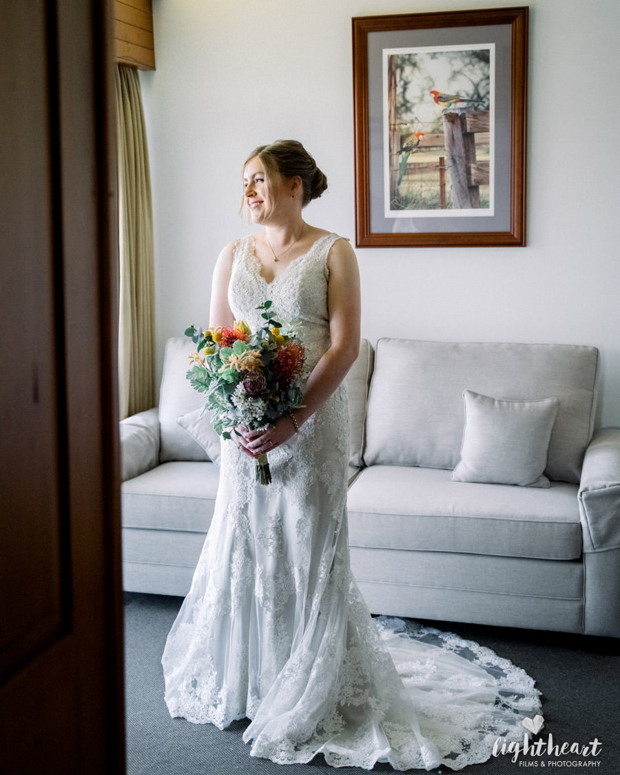 Peppers Creek Barrel Room Wedding-20190629SA-24