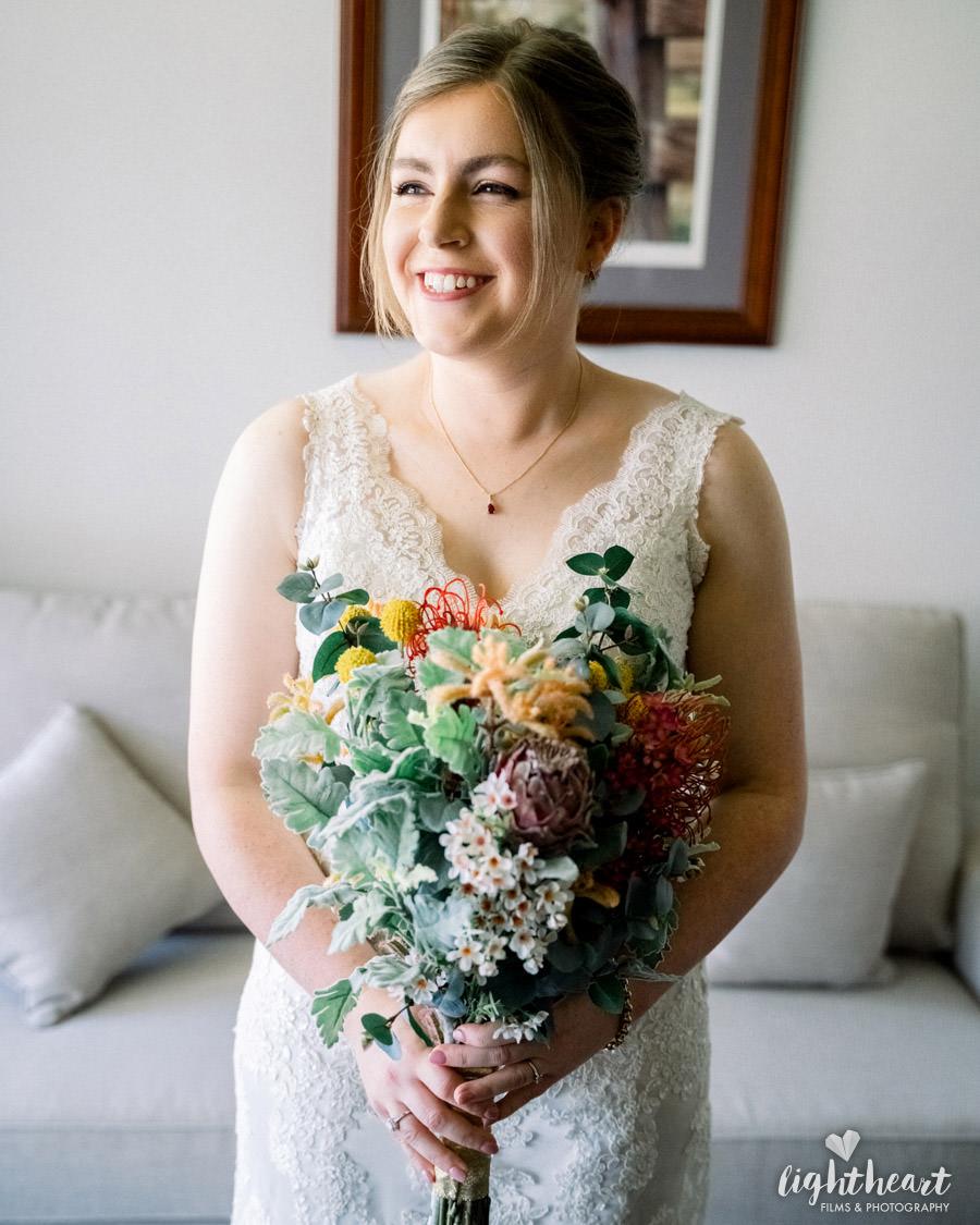 Peppers Creek Barrel Room Wedding-20190629SA-25