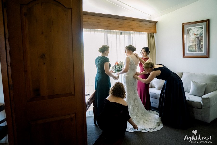 Peppers Creek Barrel Room Wedding-20190629SA-26
