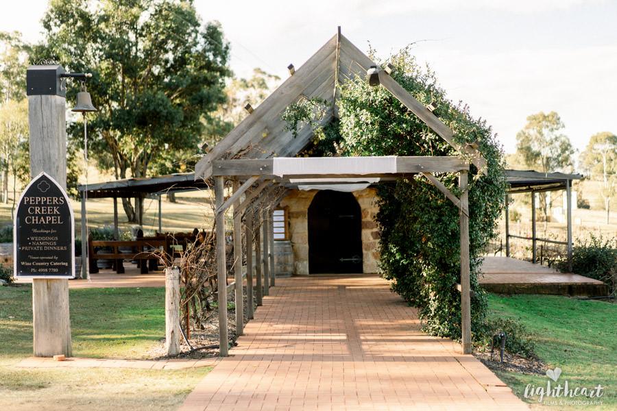 Peppers Creek Barrel Room Wedding-20190629SA-29