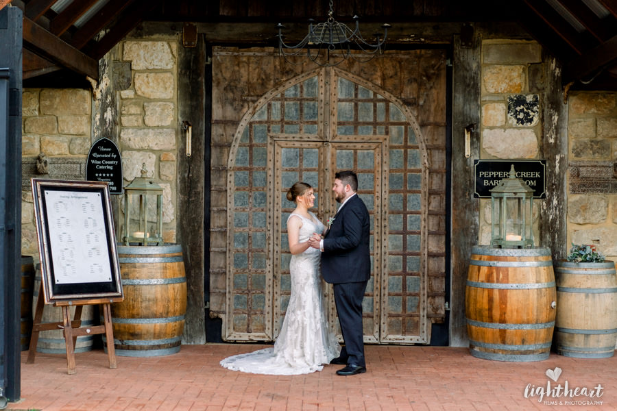 Peppers Creek Barrel Room Wedding-20190629SA-3
