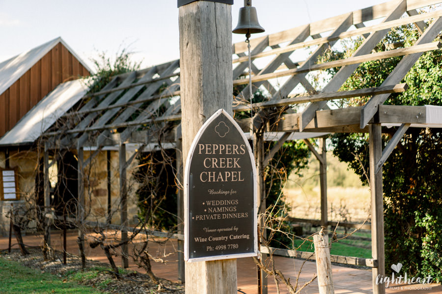 Peppers Creek Barrel Room Wedding-20190629SA-30
