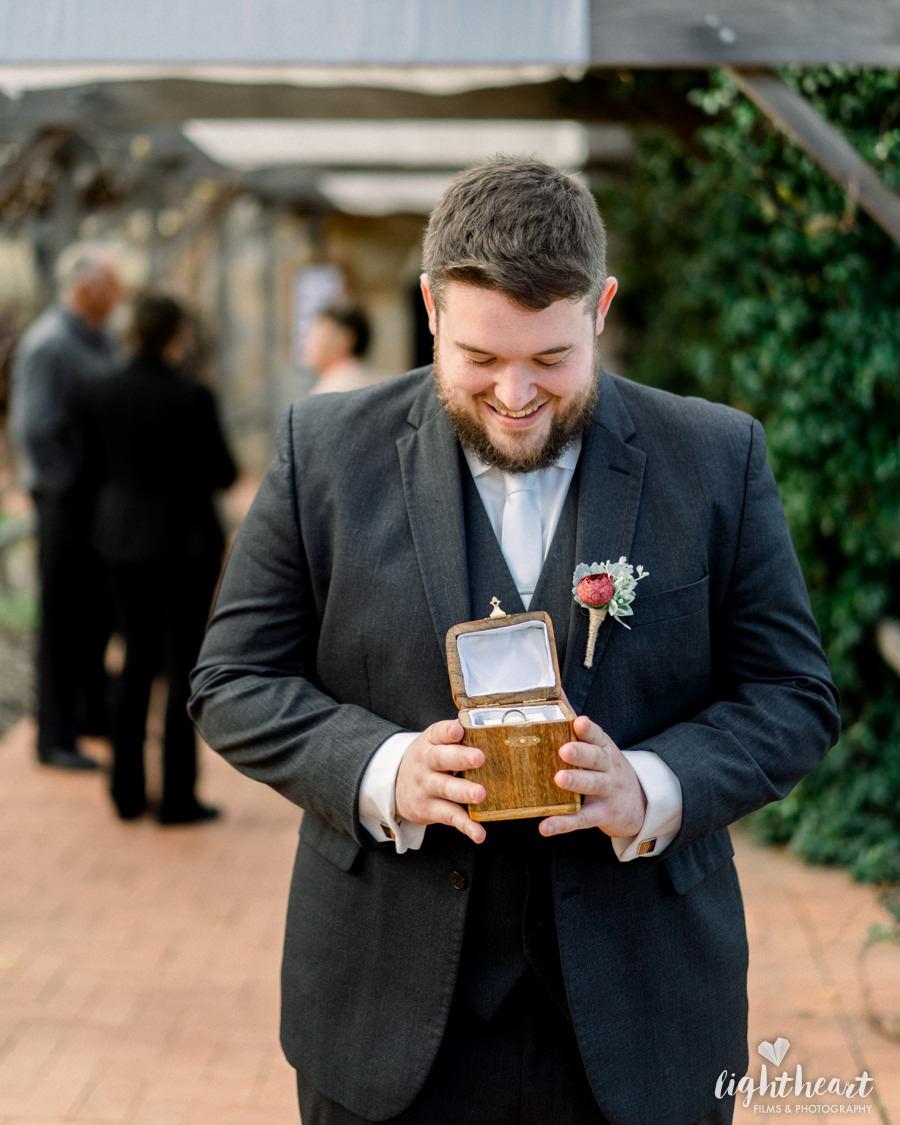 Peppers Creek Barrel Room Wedding-20190629SA-32