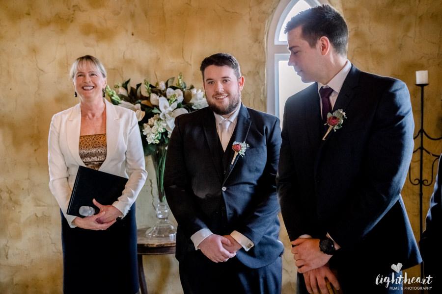 Peppers Creek Barrel Room Wedding-20190629SA-34