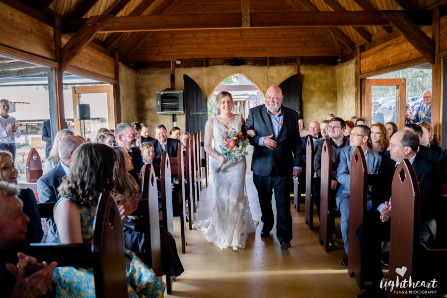 Peppers Creek Barrel Room Wedding-20190629SA-35