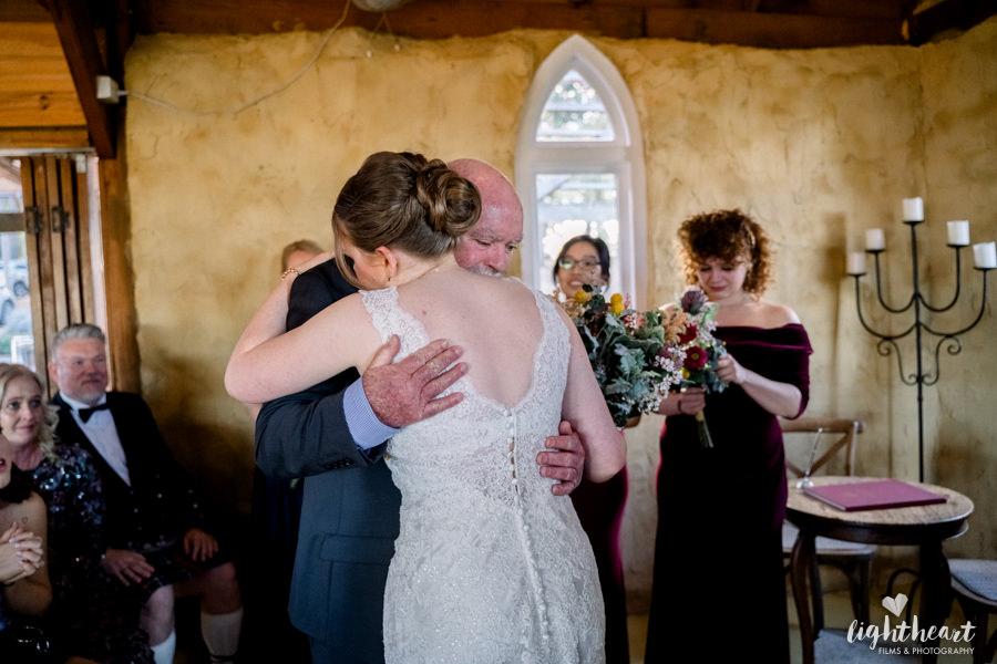 Peppers Creek Barrel Room Wedding-20190629SA-36