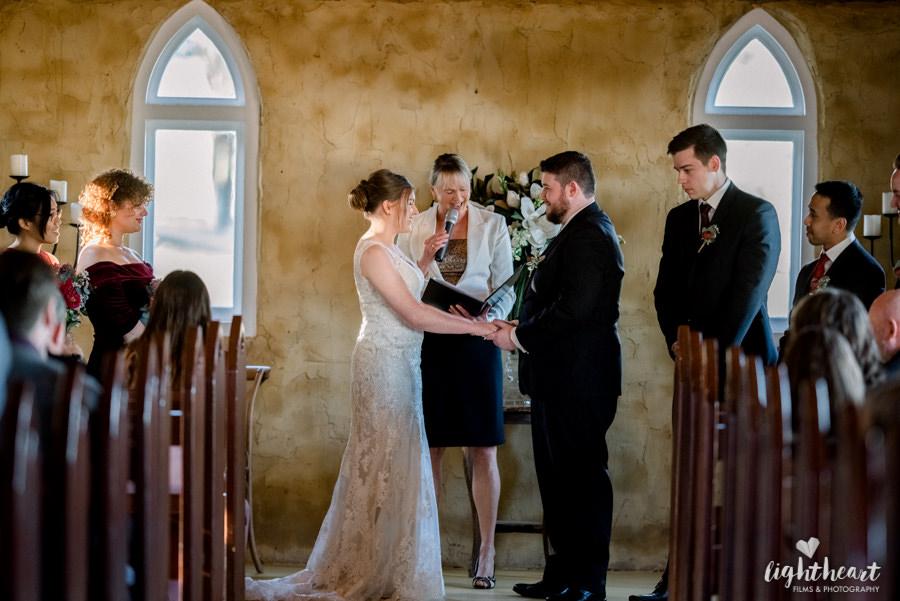 Peppers Creek Barrel Room Wedding-20190629SA-38