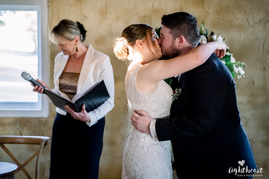 Peppers Creek Barrel Room Wedding-20190629SA-41