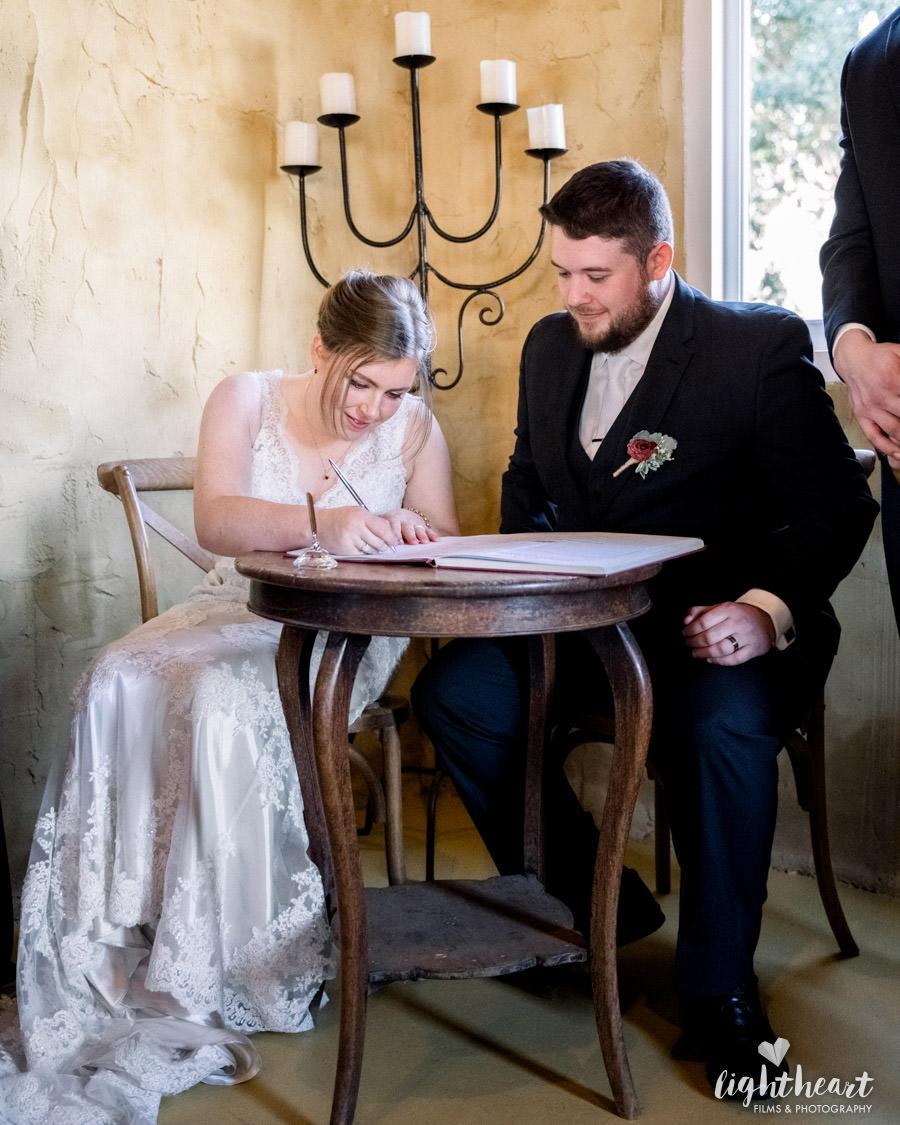 Peppers Creek Barrel Room Wedding-20190629SA-42