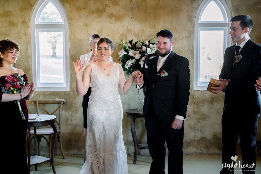 Peppers Creek Barrel Room Wedding-20190629SA-43