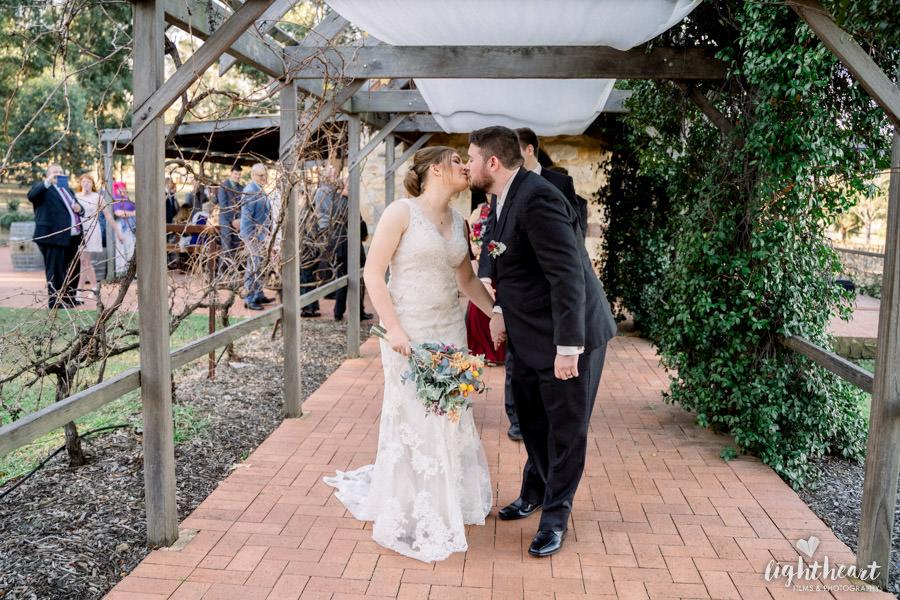 Peppers Creek Barrel Room Wedding-20190629SA-44