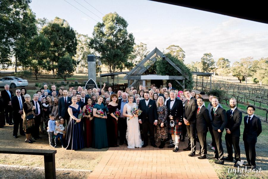 Peppers Creek Barrel Room Wedding-20190629SA-45
