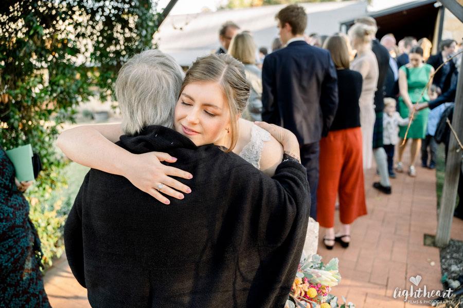 Peppers Creek Barrel Room Wedding-20190629SA-46