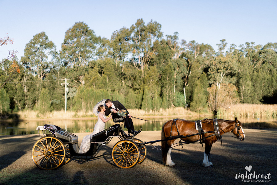 Peppers Creek Barrel Room Wedding-20190629SA-51