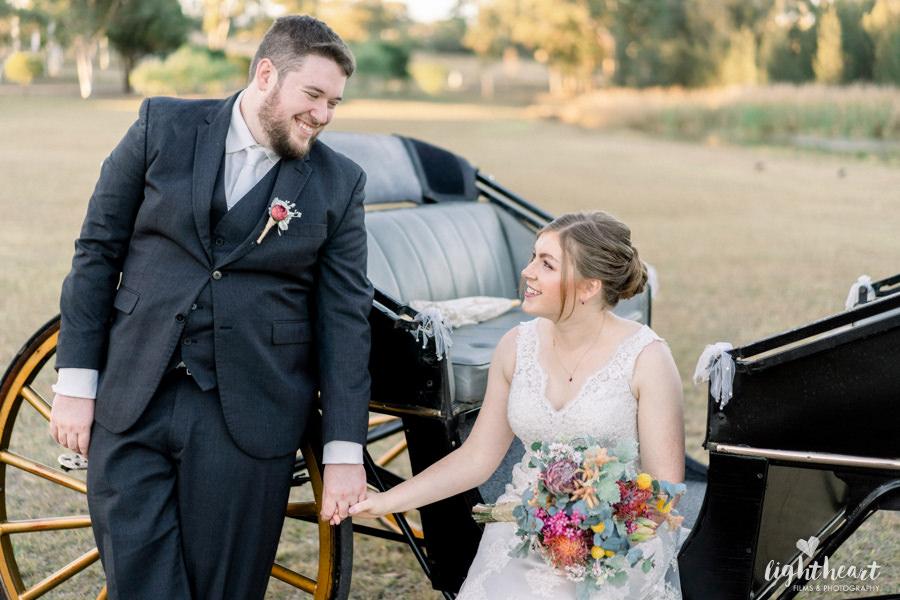 Peppers Creek Barrel Room Wedding-20190629SA-54