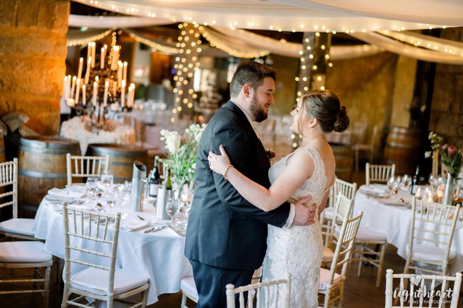Peppers Creek Barrel Room Wedding-20190629SA-58