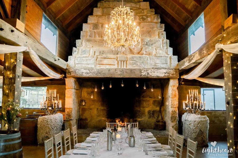 Peppers Creek Barrel Room Wedding-20190629SA-60