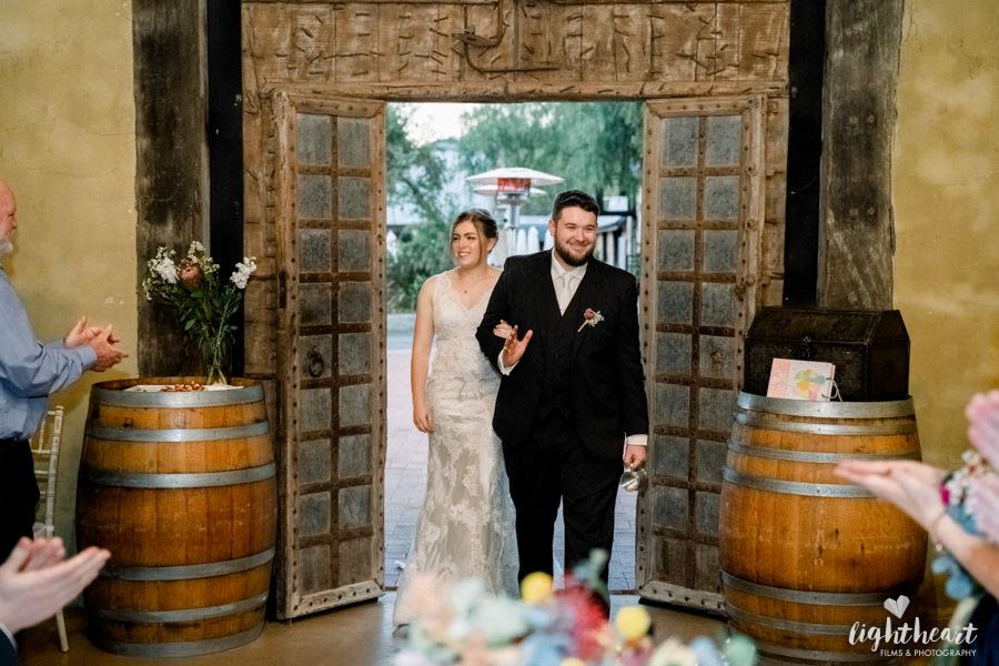 Peppers Creek Barrel Room Wedding-20190629SA-61