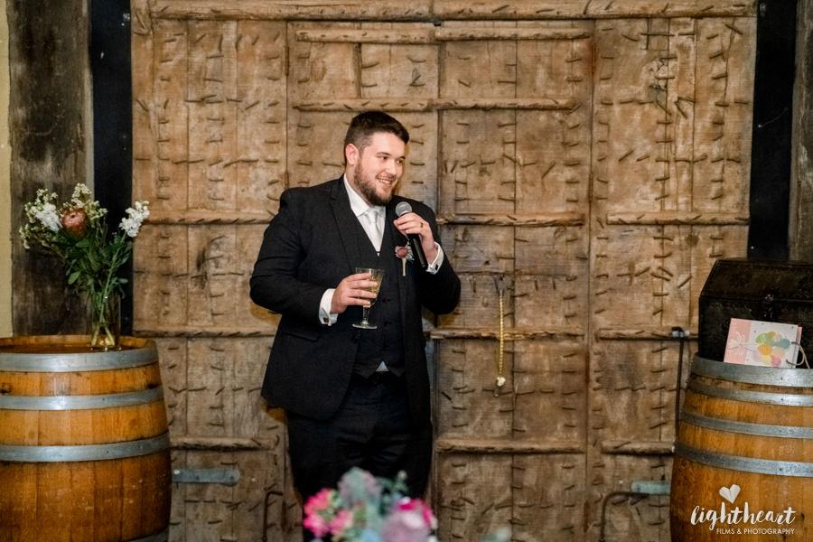Peppers Creek Barrel Room Wedding-20190629SA-62
