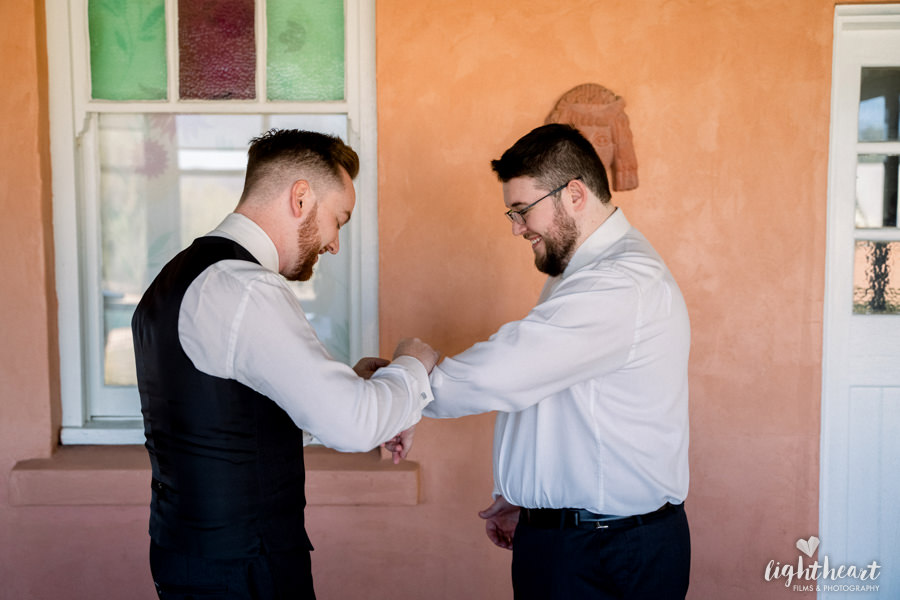 Peppers Creek Barrel Room Wedding-20190629SA-7