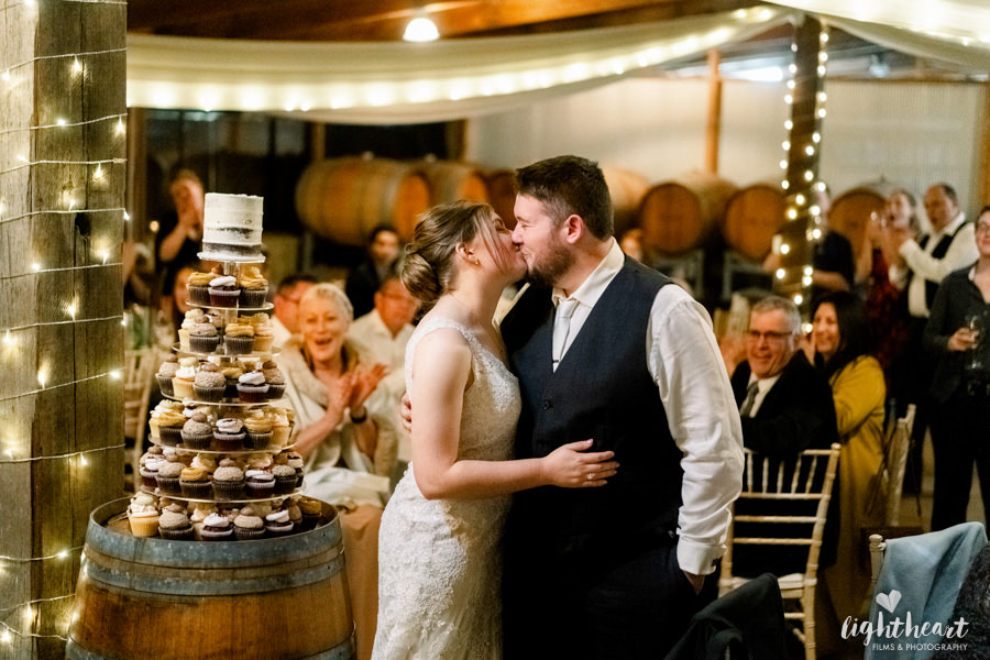 Peppers Creek Barrel Room Wedding-20190629SA-70