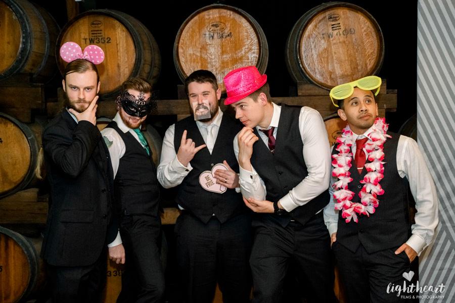 Peppers Creek Barrel Room Wedding-20190629SA-71
