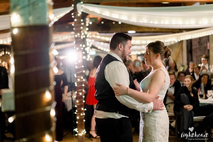 Peppers Creek Barrel Room Wedding-20190629SA-72
