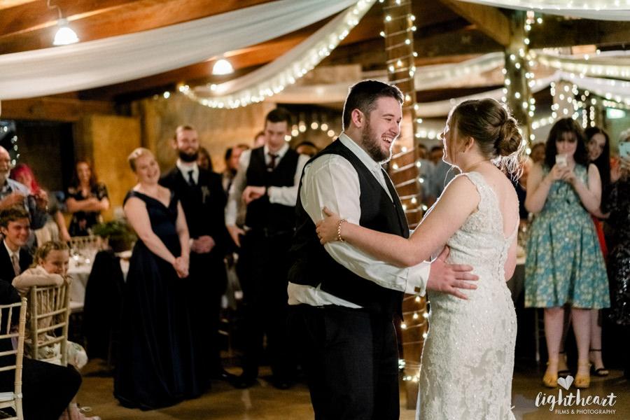 Peppers Creek Barrel Room Wedding-20190629SA-73