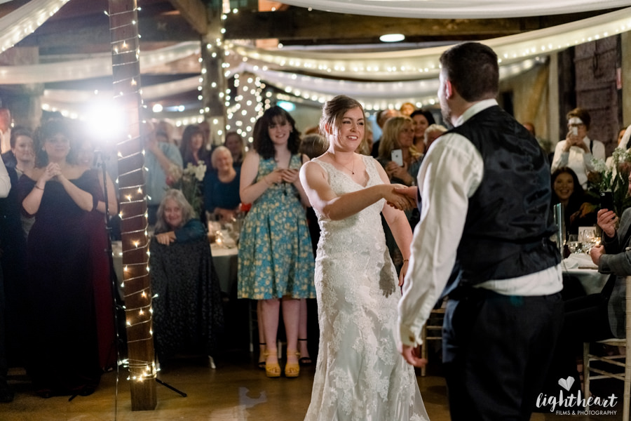 Peppers Creek Barrel Room Wedding-20190629SA-75