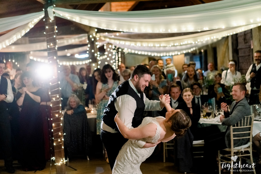 Peppers Creek Barrel Room Wedding-20190629SA-76
