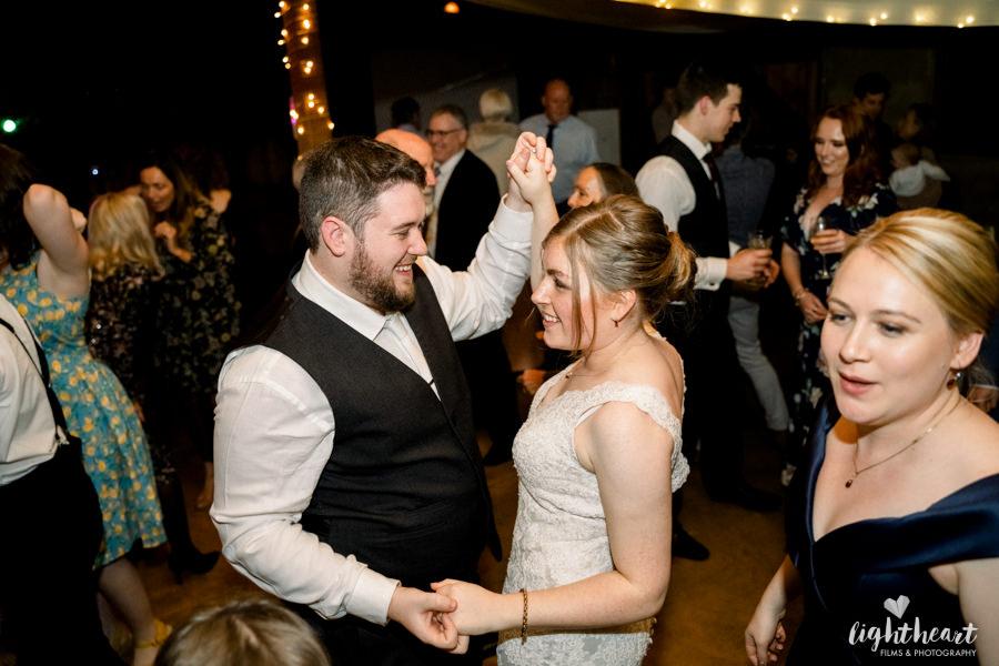 Peppers Creek Barrel Room Wedding-20190629SA-79