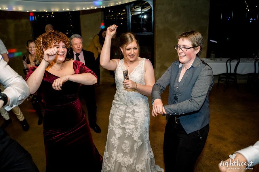 Peppers Creek Barrel Room Wedding-20190629SA-80