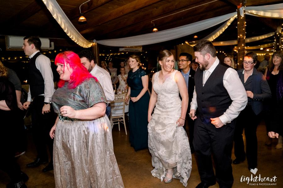 Peppers Creek Barrel Room Wedding-20190629SA-81