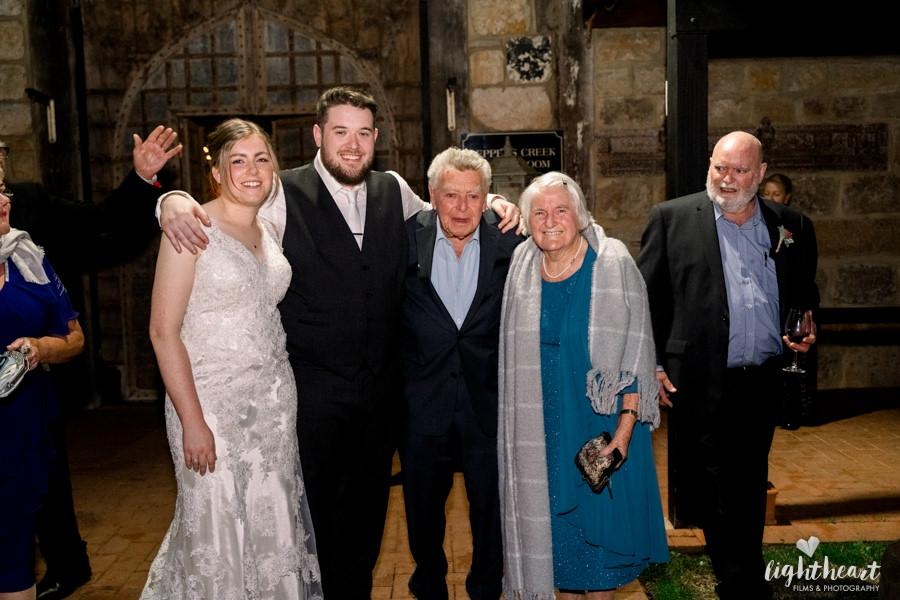 Peppers Creek Barrel Room Wedding-20190629SA-82