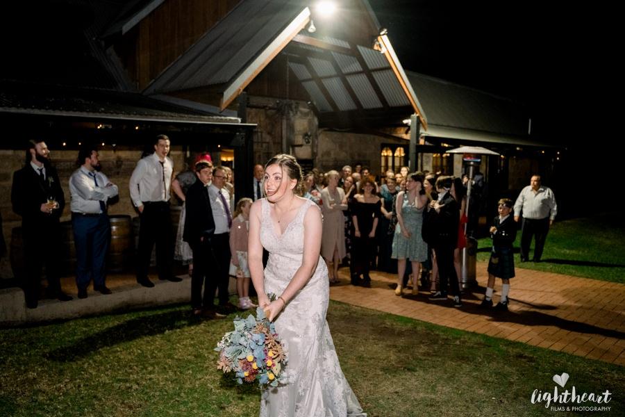 Peppers Creek Barrel Room Wedding-20190629SA-83