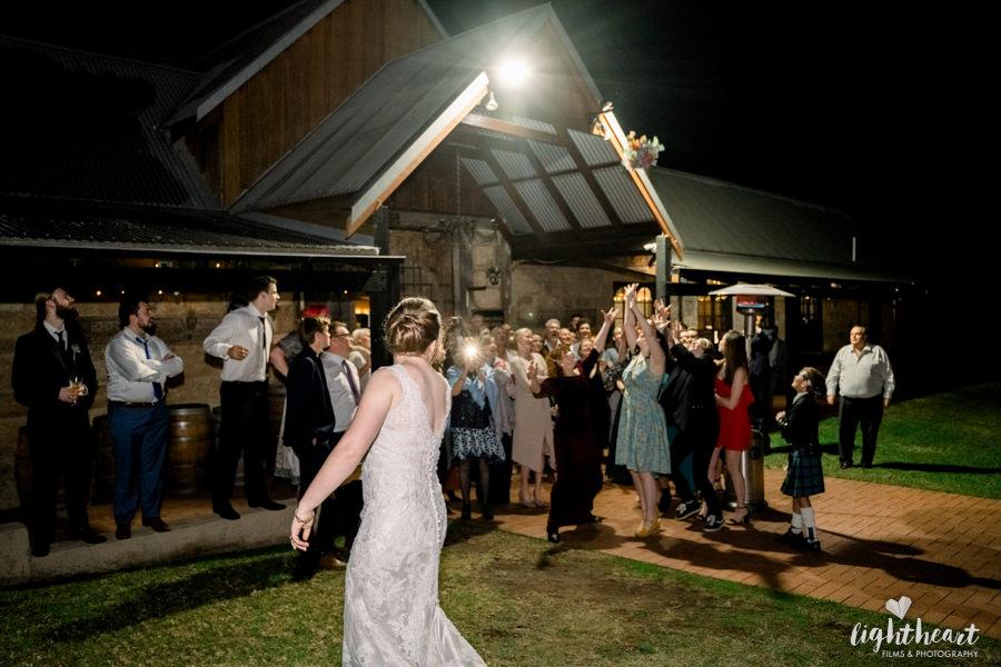 Peppers Creek Barrel Room Wedding-20190629SA-84