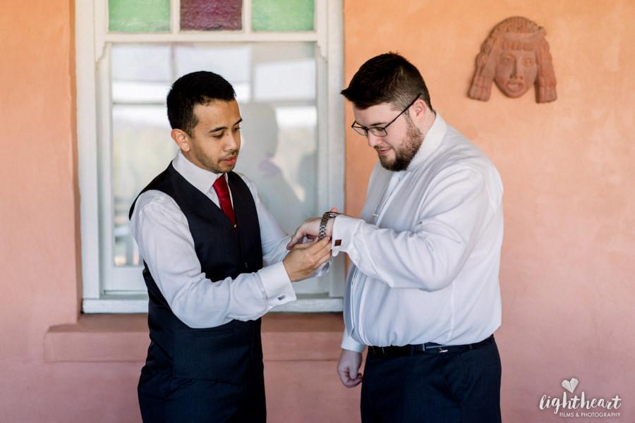 Peppers Creek Barrel Room Wedding-20190629SA-9
